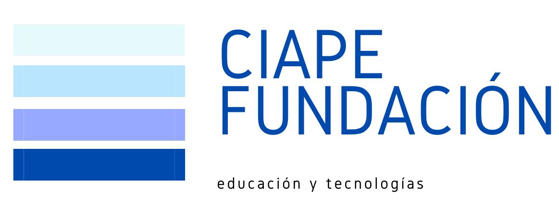 Fundación CIAPE